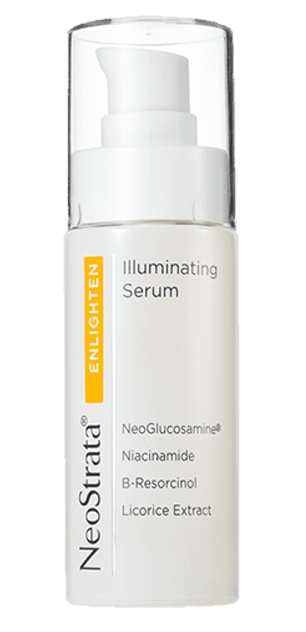 Illuminating Serum, Neostrata